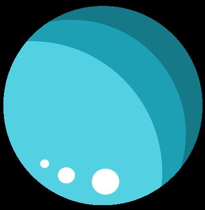 Логотип сайта Из гипоскартона